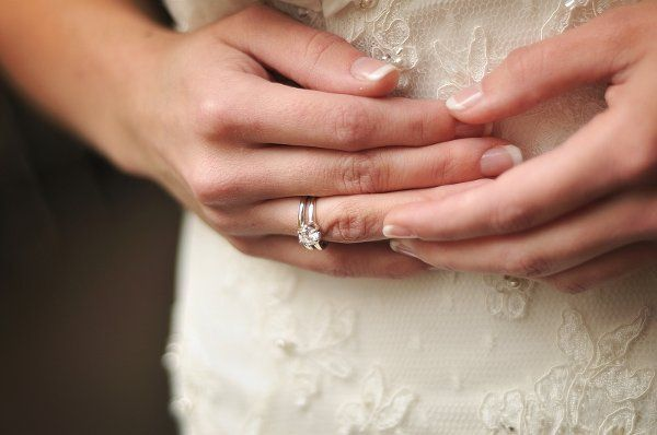 Wedding006