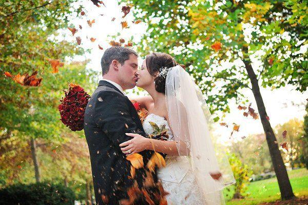f5cb128d8526144d 1320807775733 Wedding003