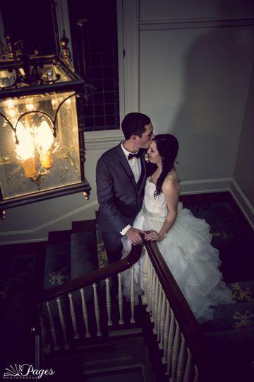 anderson wedding 573 of 622