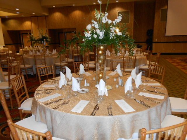 Wedding Venues In Tupelo Ms | Bancorpsouth Arena Conference Center Venue Tupelo Ms