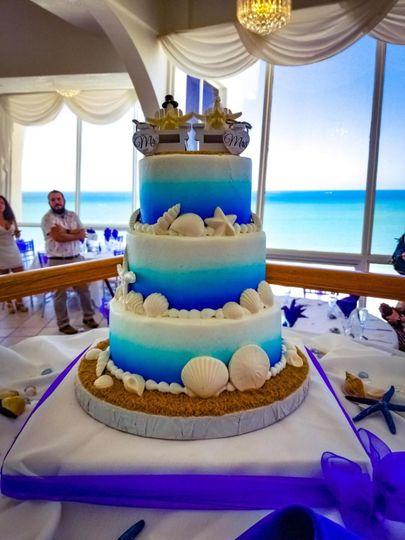 b55f5ebce57ed1f9 1520035588 870460eb166b29b0 1520035589741 1 Ocean Cake