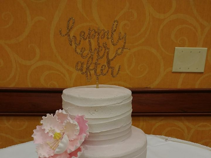 Tmx  Storage 3163 3961 Dcim Camera 20180714 151320 51 184508 161660091822857 Saint Petersburg, Florida wedding cake