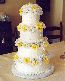Tmx 1316010630692 3 Saint Petersburg, Florida wedding cake