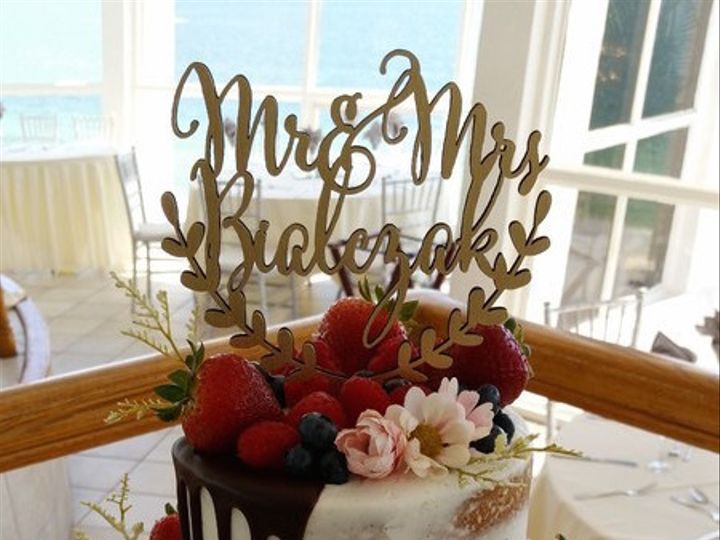 Tmx 1504123486844 800x8001504118841084 Wedding Cake Naked Saint Petersburg, Florida wedding cake