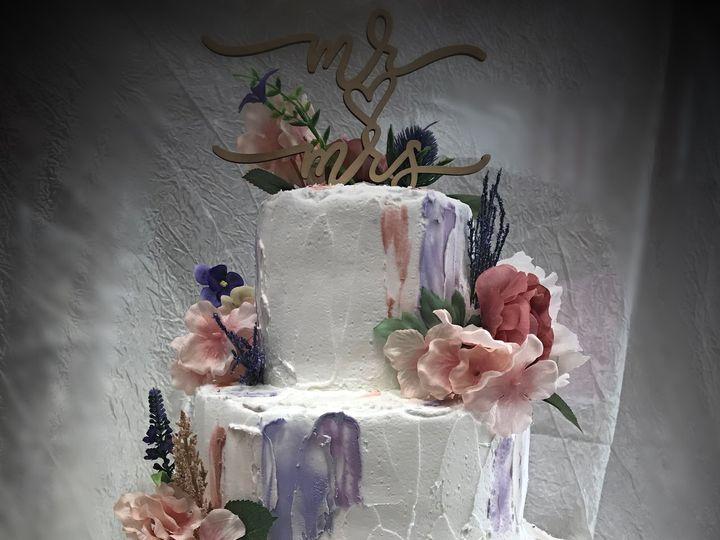 Tmx Img 7539 51 184508 160149009659887 Saint Petersburg, Florida wedding cake