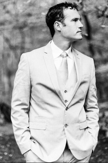 bousman wedding 2015bg53