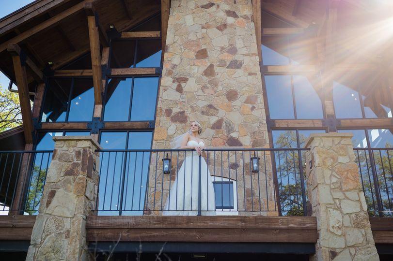 Bridals at The Lodge