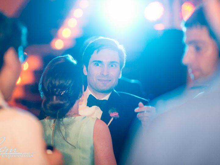 Tmx 1423006662773 686dsk1257 Havertown wedding band