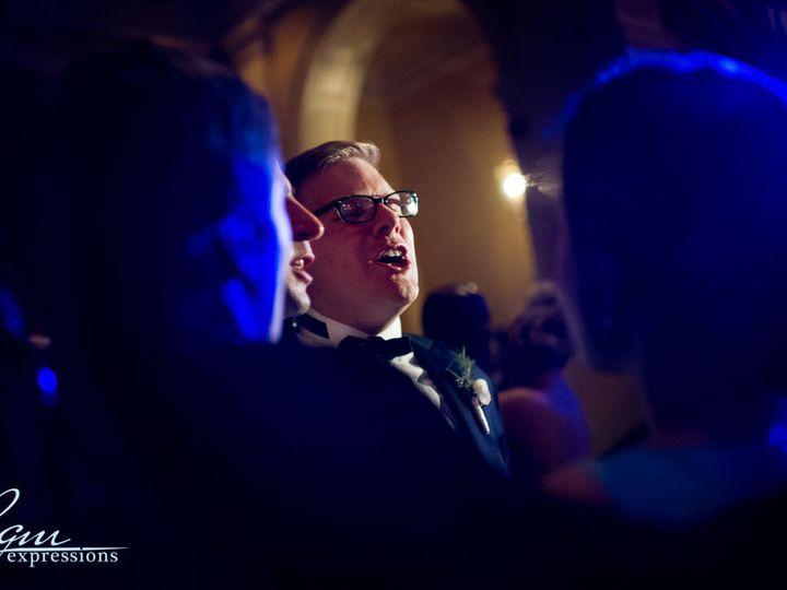 Tmx 1423006671072 675dsf3151 Havertown wedding band