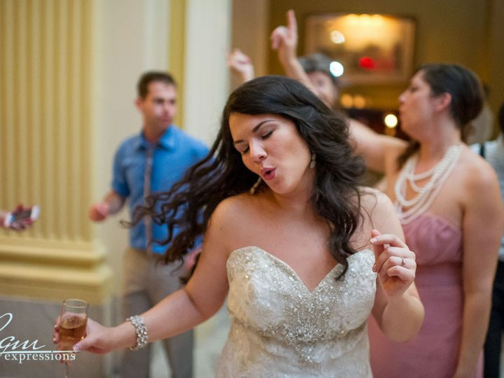 Tmx 1423006680943 635dsf3044 Havertown wedding band