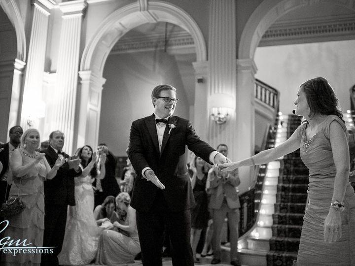 Tmx 1423006698663 558dsf2811bw Havertown wedding band