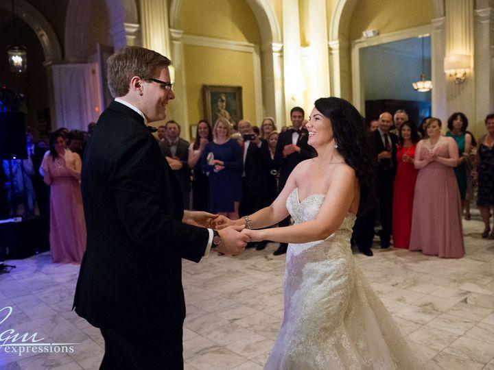Tmx 1423006705384 500dsk0542 Havertown wedding band