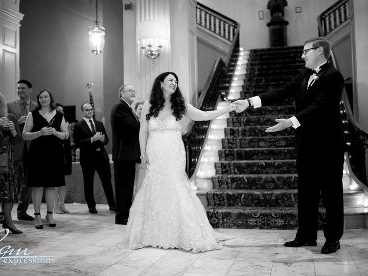 Tmx 1423006707673 486dsf2378bw Havertown wedding band