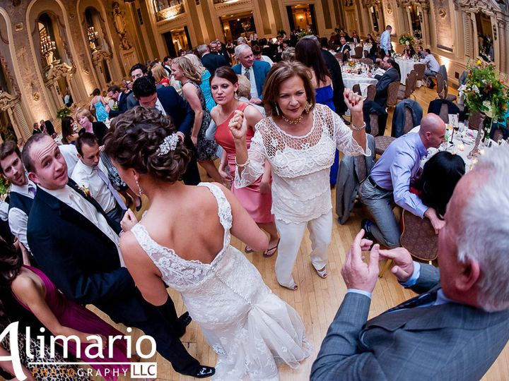 Tmx 1423006725820 526 Havertown wedding band