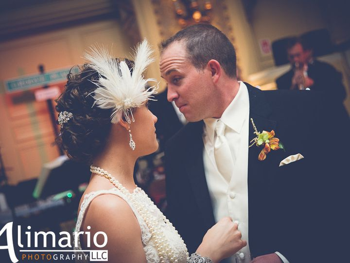 Tmx 1423006738352 565 Havertown wedding band