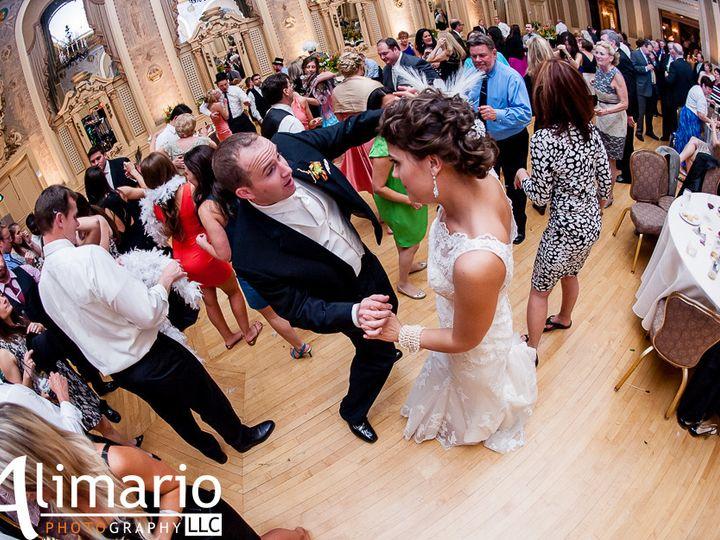 Tmx 1423006767715 592 Havertown wedding band