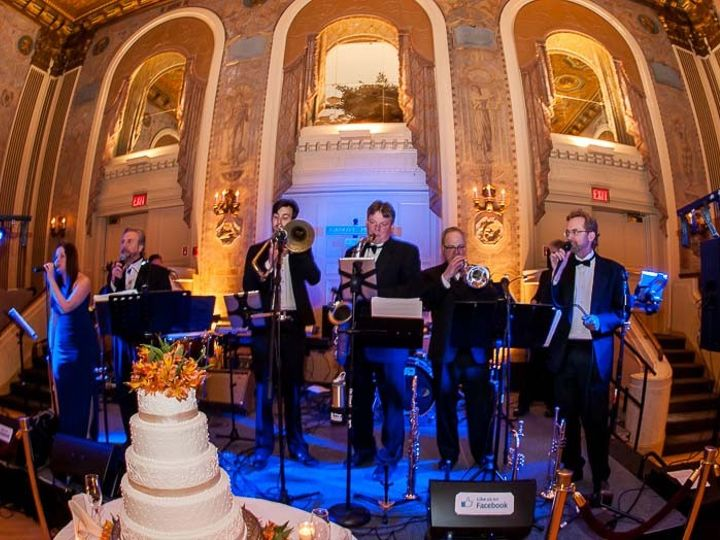 Tmx 1423006770364 441nm Havertown wedding band