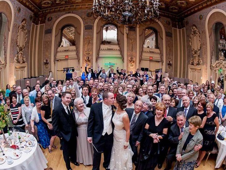 Tmx 1423006773736 579nm Havertown wedding band