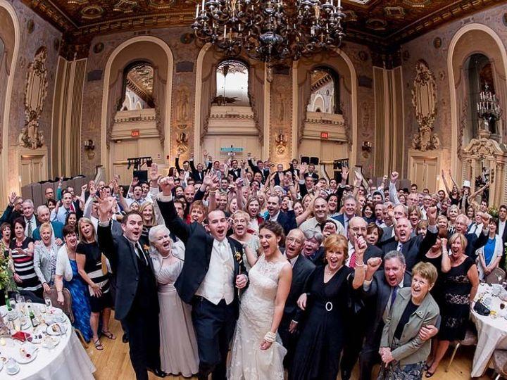 Tmx 1423006776794 580nm Havertown wedding band