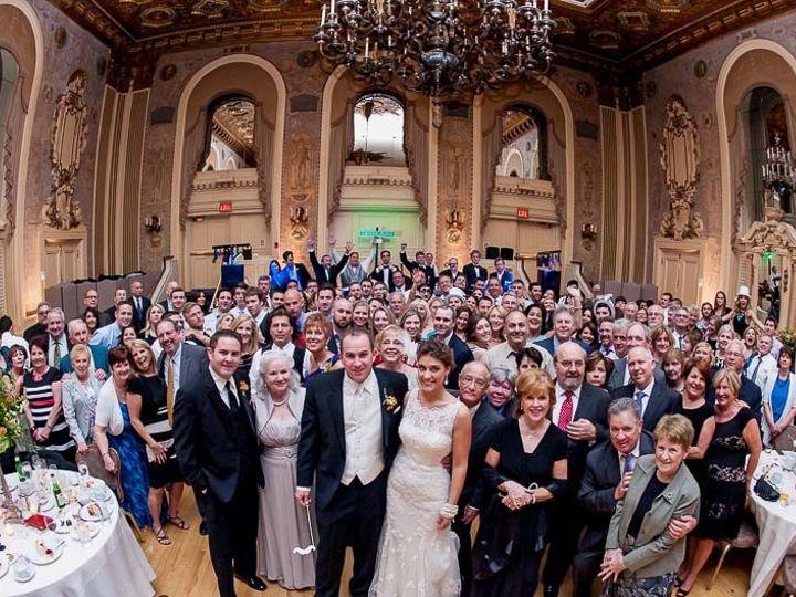 Tmx 1423006779319 578nm Havertown wedding band