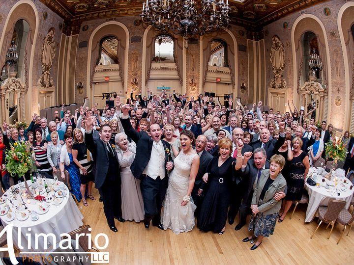 Tmx 1423006782606 580 Havertown wedding band