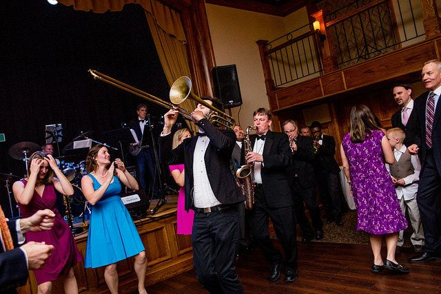 Tmx 1423006798407 142112498819822f19304z Havertown wedding band
