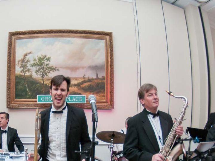 Tmx 1423006807666 Steviebaby01 Havertown wedding band