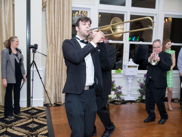Tmx 1423006832284 Cb1129 Havertown wedding band