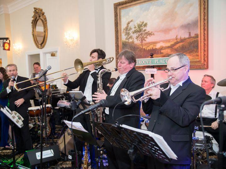 Tmx 1423006861637 Cb1210 Havertown wedding band