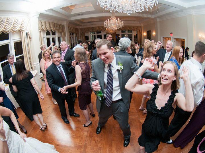 Tmx 1423006867807 Cb1220 Havertown wedding band