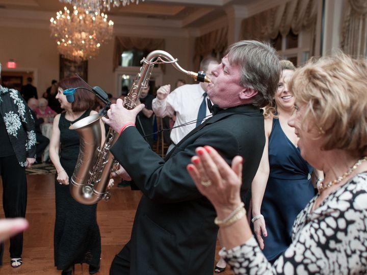 Tmx 1423006872972 Cb1339 Havertown wedding band