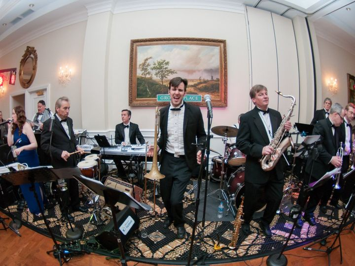 Tmx 1423006877258 Cb1348 Havertown wedding band
