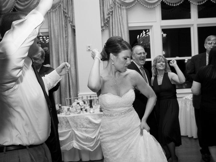 Tmx 1423006915572 Cb2504 2 Havertown wedding band