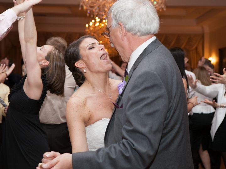 Tmx 1423006919400 Cb2657 Havertown wedding band