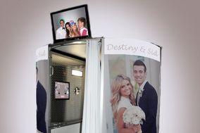 Vegas Clicks Photo Booth