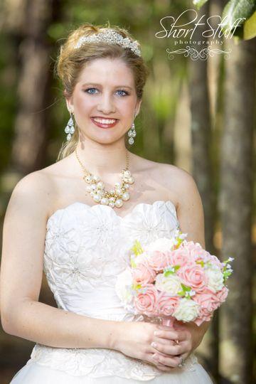 dothan wedding photography02