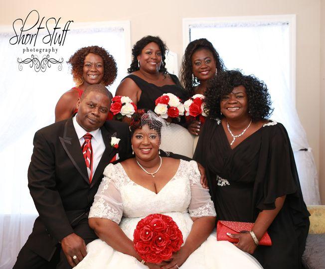 dothan wedding photographer 2