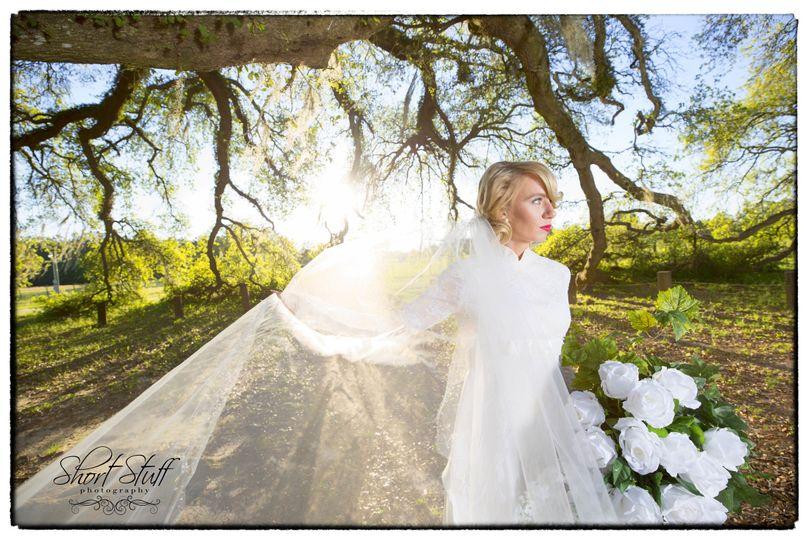 dothan bridal photography