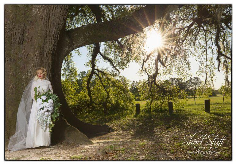 dothan bridal photography1