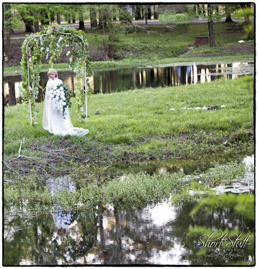 dothan bridal photography2