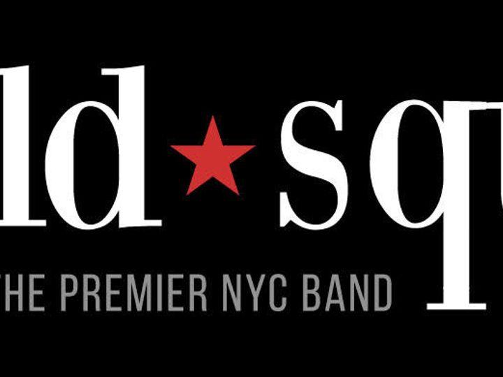 Tmx 1452614265530 Logo1 Astoria, NY wedding band