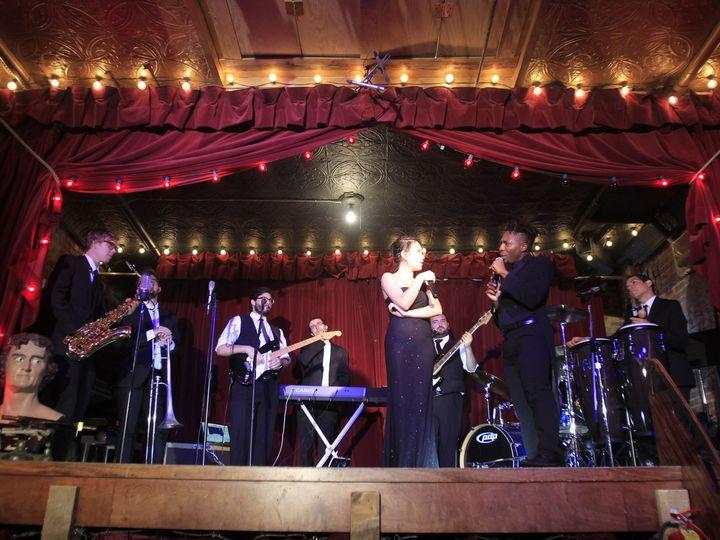 Tmx 1452614276016 Or4110 Astoria, NY wedding band