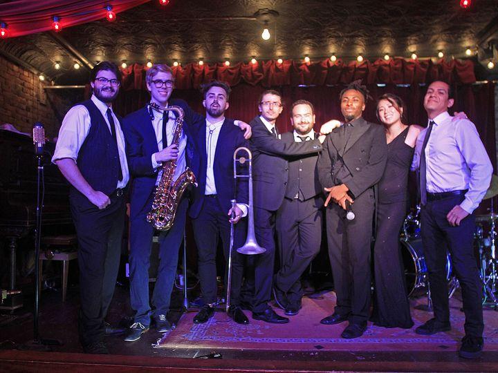 Tmx 1452614293055 Or4173 Astoria, NY wedding band