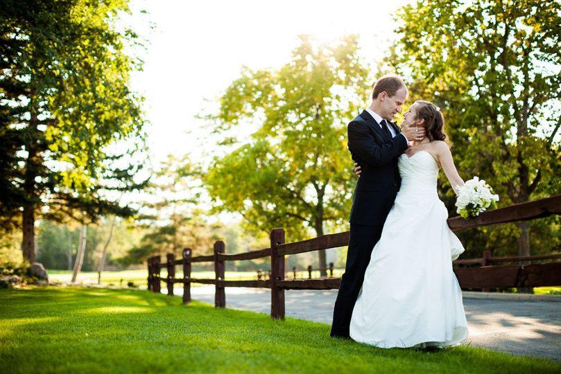 363fff5a38619027 1365791029032 tom tess wedding 644