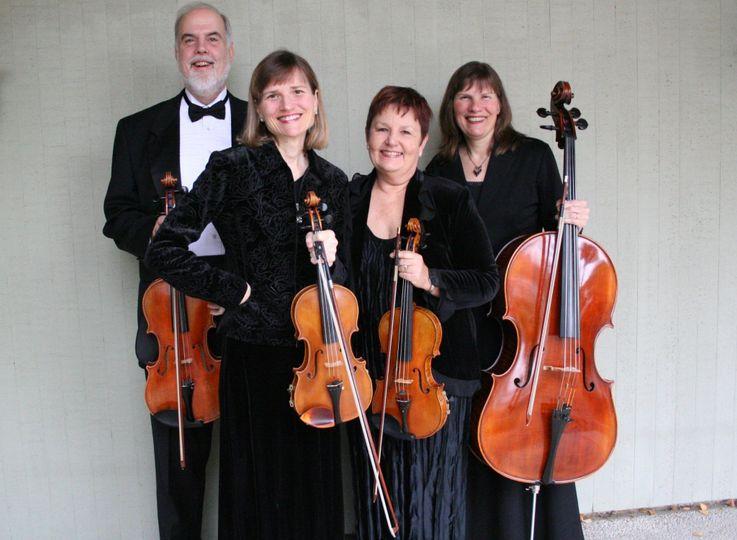cameo string quartet 1 51 307508 158922465330715