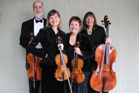 Cameo String Quartet
