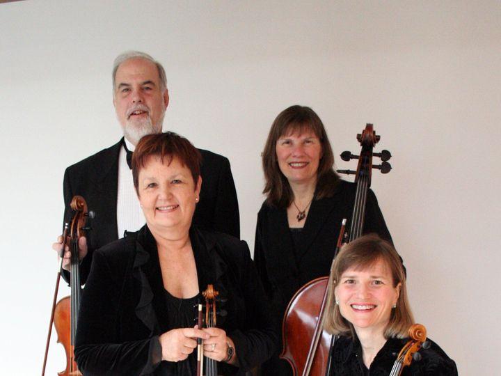 Tmx Cameo String Quartet 2 51 307508 158922466859675 Seattle wedding ceremonymusic