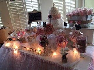 Tmx 1453226747392 Candy 5 Point Pleasant Beach, NJ wedding favor