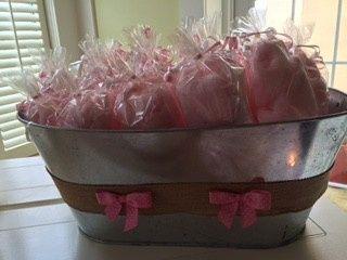 Tmx 1453226761580 Candy Bar 3 Point Pleasant Beach, NJ wedding favor