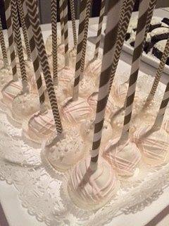 Tmx 1454523706974 Candy Bar 1 Point Pleasant Beach, NJ wedding favor